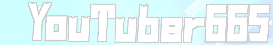 くん ゲーム ぼく 【ウイイレアプリ2021】ぼくくんゲームさん&なつしばさんの貴重なトークシーンをプレイバック!|クリエイター企画|ゲームエイト